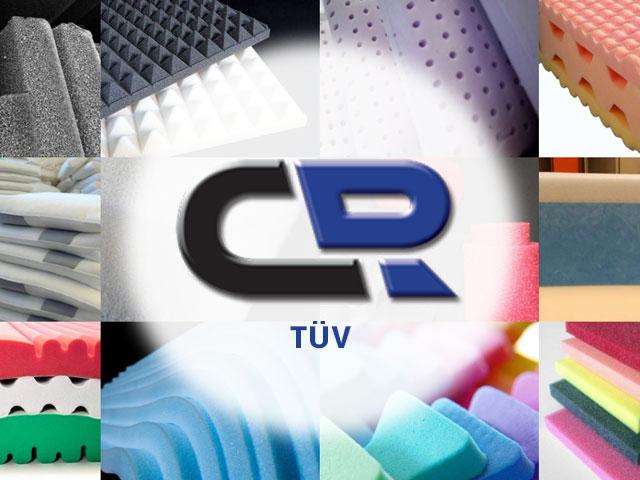 TÜV  (Technischer Überwachungsverein)